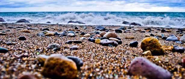 Kumsal – Beach