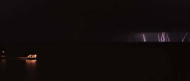 Yıldırım – Lightning