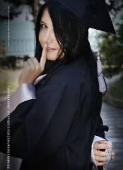 dreamphotograhper_graduation_odu_hemsirelik10
