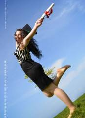 dreamphotograhper_graduation_odu_ziraat_2014_10